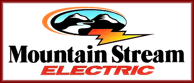 Mountain Stream Electric